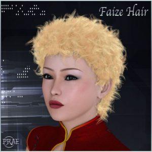 prae-faize-hair-for-v4/m4-la-femme-poser