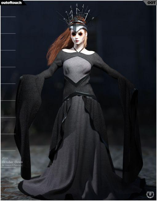 dforce-october-gown-for-genesis-8-female(s)