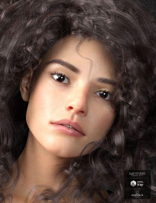 leda-hd-for-genesis-8-female