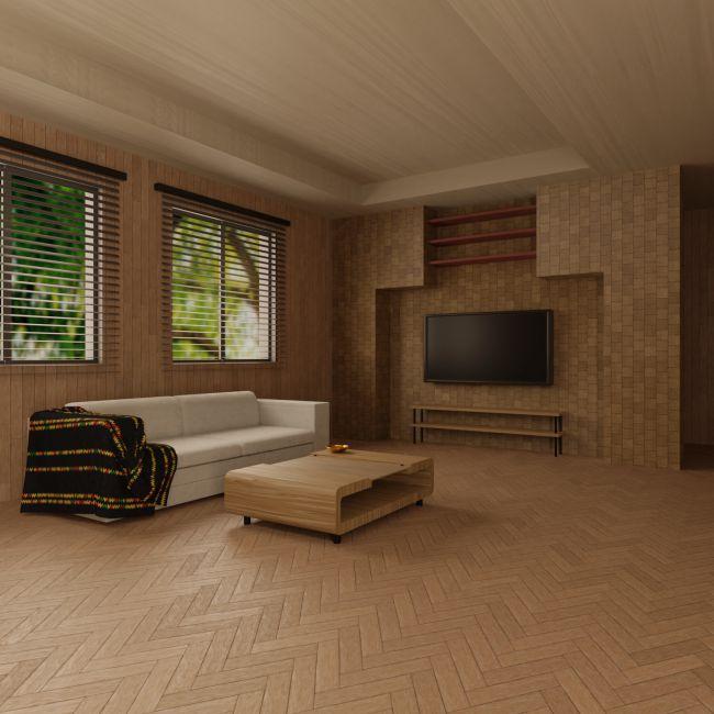 pbr-wood-textures