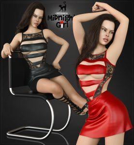 midnight-girl-clothing-set-for-genesis-8-females