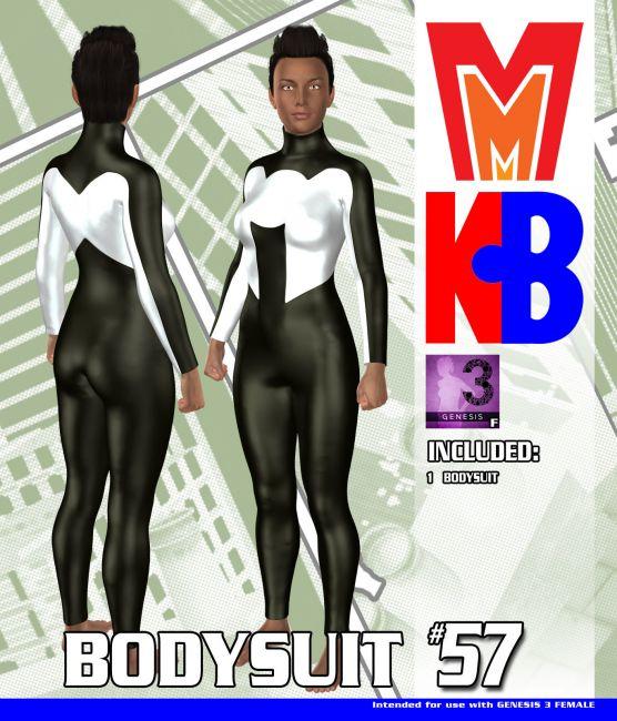 bodysuit-057-mmkbg3f