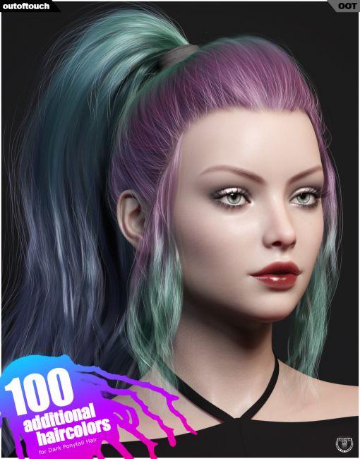 dark-ponytail-hair-texture-expansion