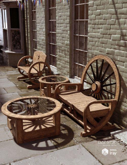celtic,-chic-&-industrial-garden-furniture