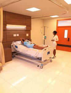 modern-hospital-room