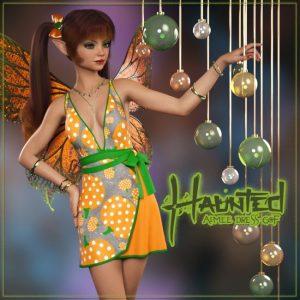 haunted-aimee-g8f