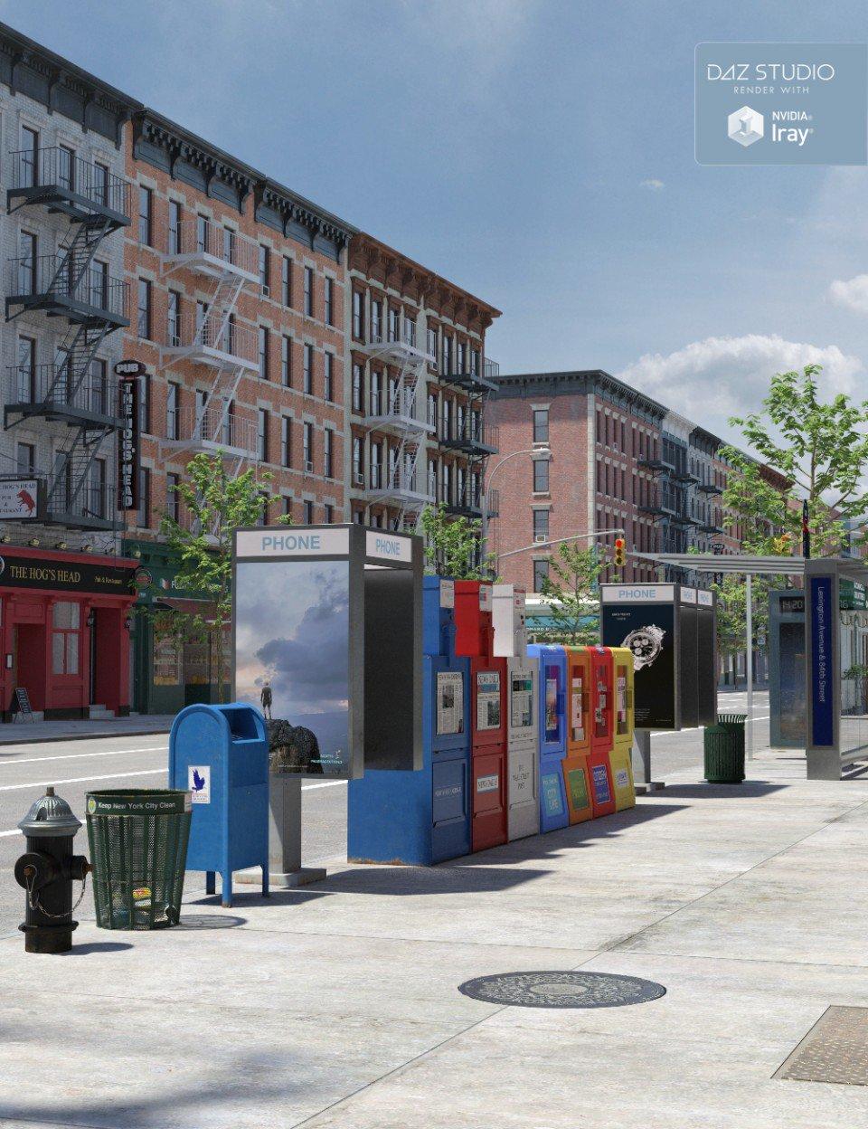 new-york-street-props