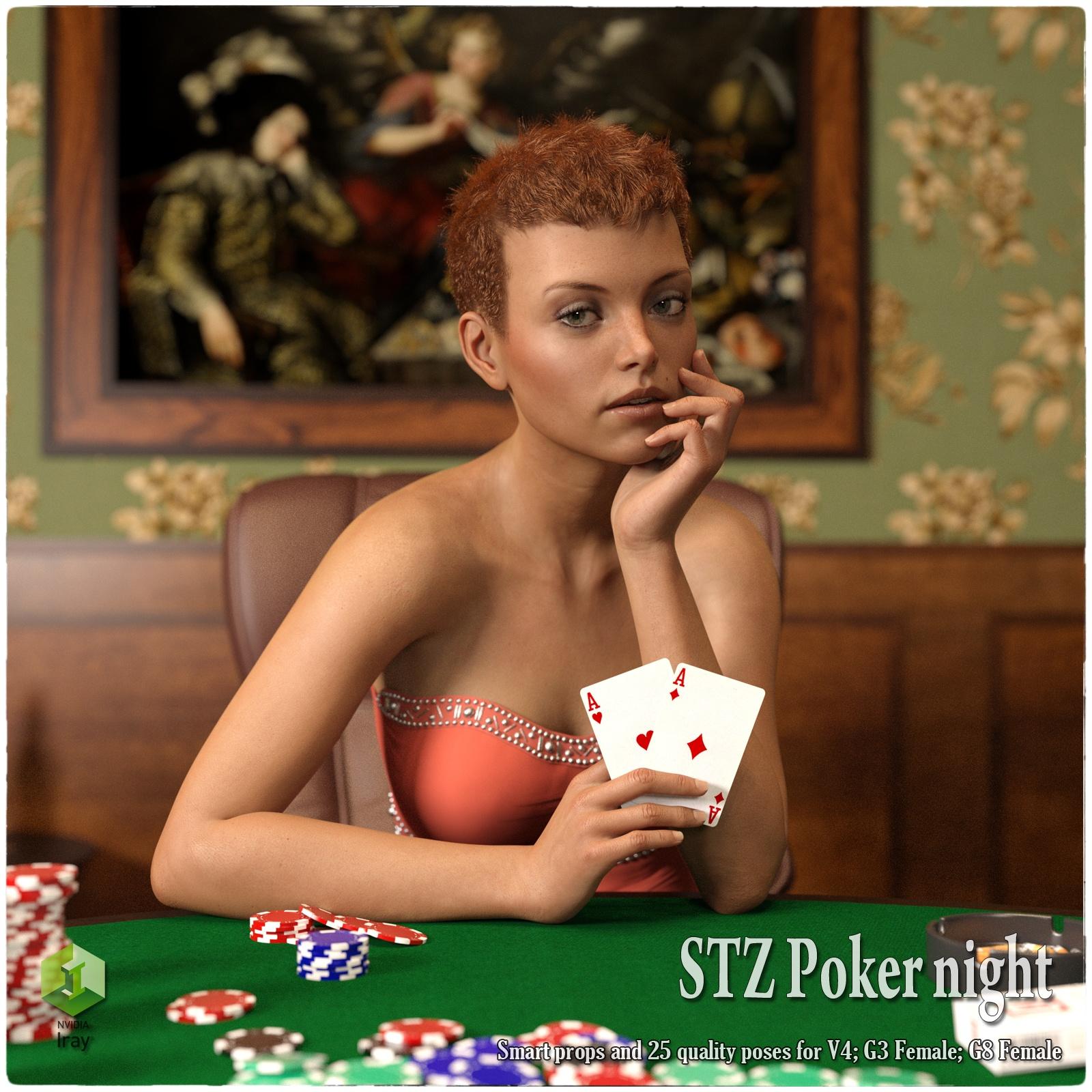 stz-poker-night