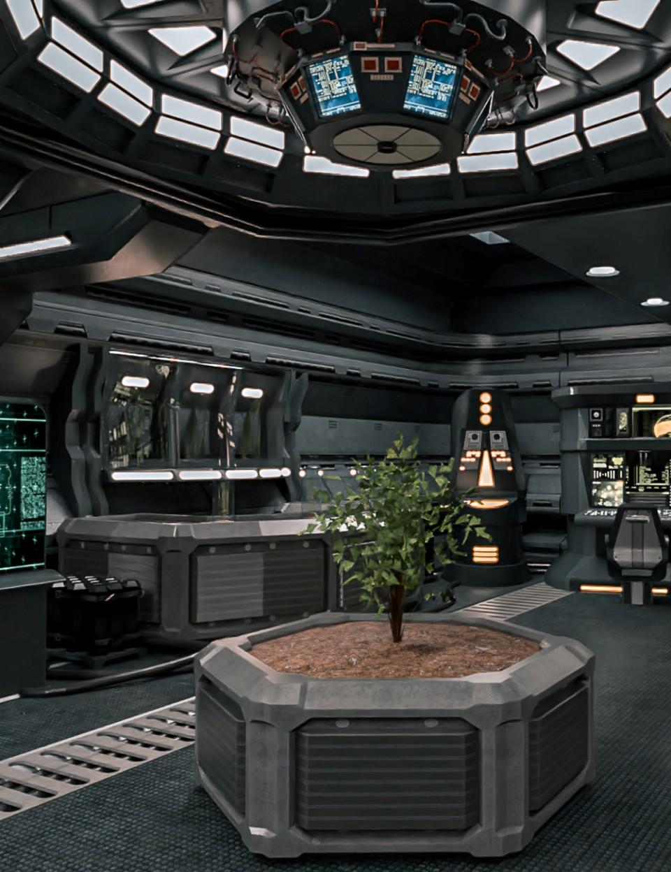 botanical-space-lab