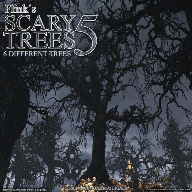 flinks-scary-trees-5
