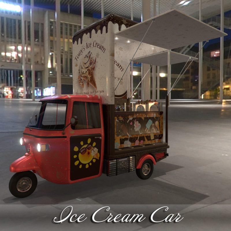 aj-ice-cream-car