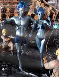 the-atlanteans-for-genesis-8