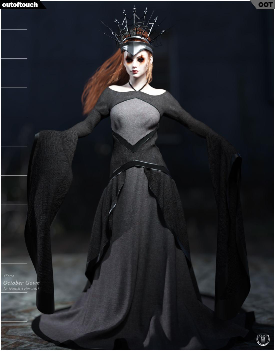 dforce-october-gown-for-genesis-8-females