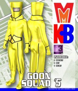 goon-squad-005-mmkbg3m