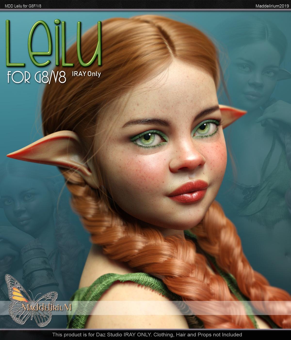 mdd-leilu-for-g8v8-iray-only