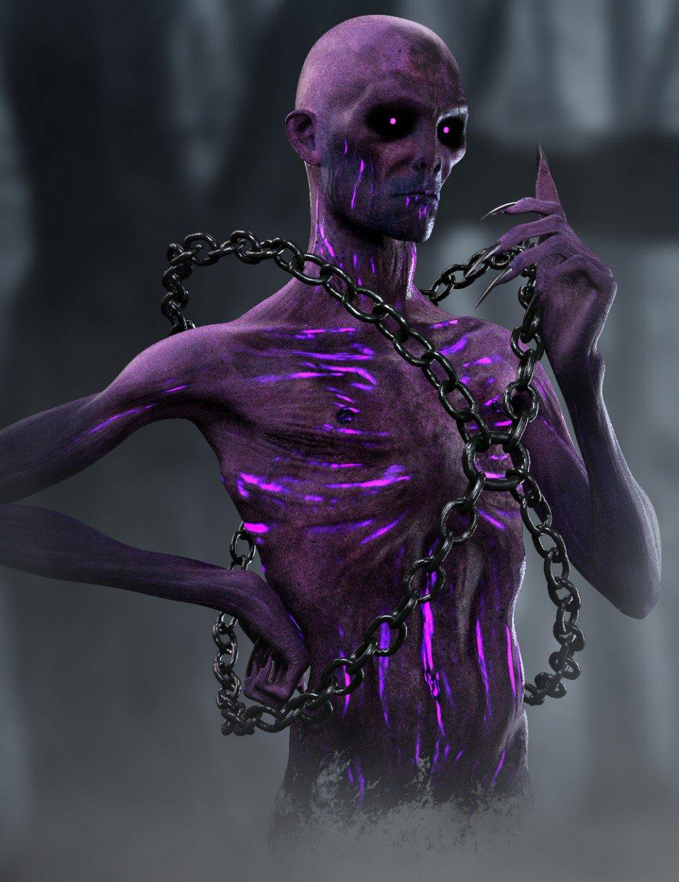 a-wraith-named-steve-hd-for-genesis-8-male