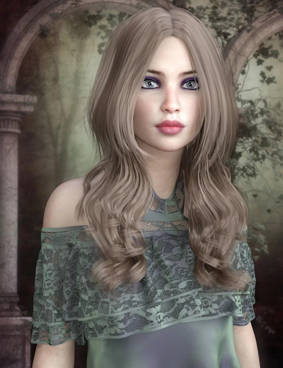 savanna-hair-for-genesis-8-female(s)