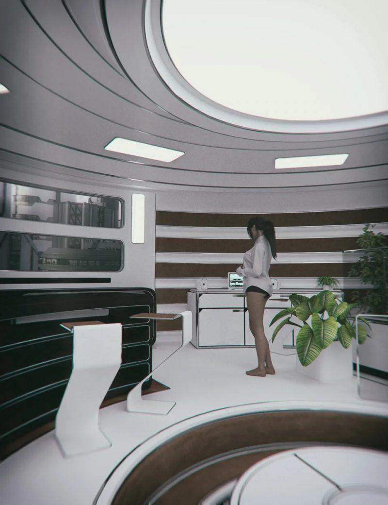 sf-apartment
