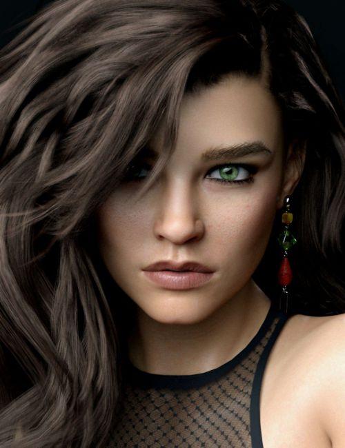 gilia-hd-for-genesis-8-female