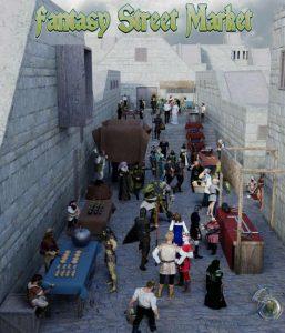 fantasy-street-market-–-sw