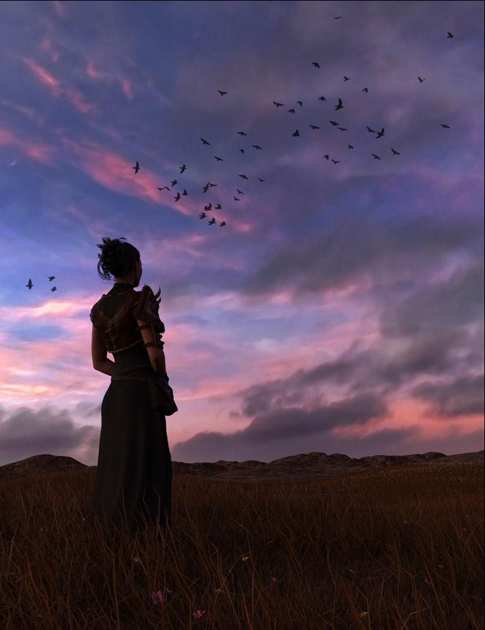 orestes-iray-hdri-skydomes-–-witches-twilight