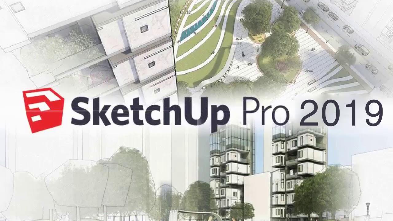sketchup-pro-2019-v193.253-win64