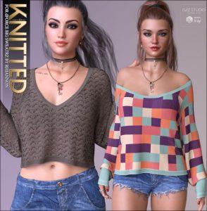 knitted-for-dforce-big-sweatrz-g3f-g8f