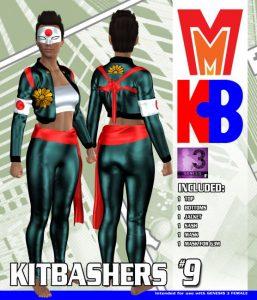 kitbashers-009-mmg3f