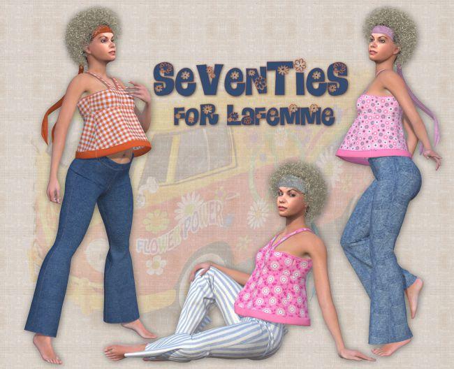 seventies-for-la-femme