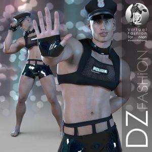 dz-g8m-chippenm8le-2