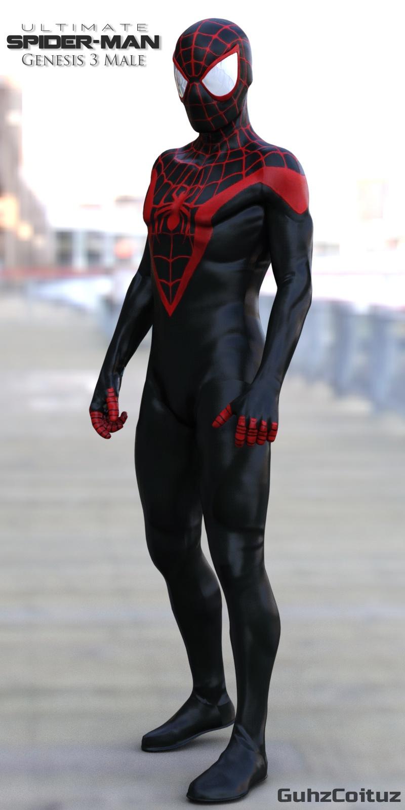 mv-ultimate-spiderman-for-g3m