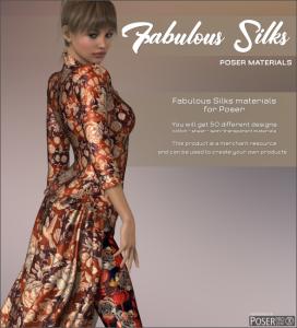 poser-–-fabulous-silks
