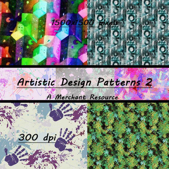 seamless-artistic-patterns-2