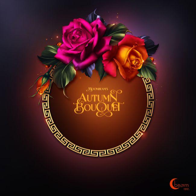 moonbeam's-autumn-bouquet