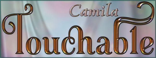 touchable-camila