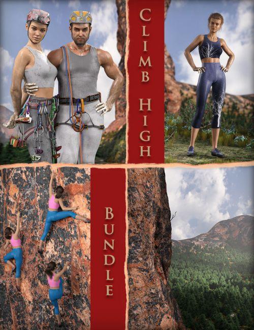 mdch-climb-high-bundle