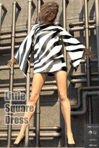 dforce-little-square-dress-for-genesis-8-female