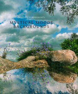 12-mystical-moods-backgrounds