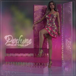 perfume-alika-dress-g8f