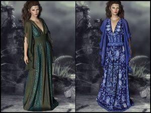 epic:-dforce-–-lilium-dress-for-g8f