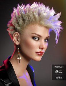 dforce-c1-spiky-hair-for-genesis-3-and-8