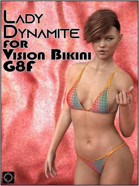lady-dynamite-for-vision-bikini-g8f