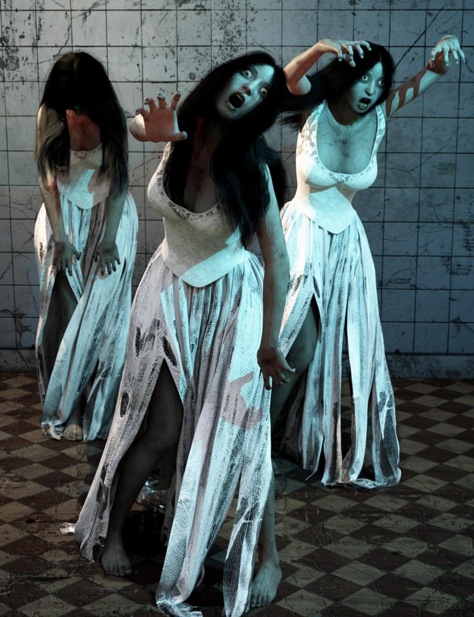murakashi-poses-for-genesis-3-&-8-female