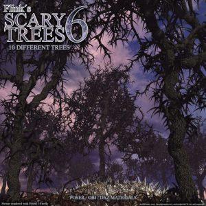 flinks-scary-trees-6