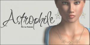 astrophile-for-la-femme