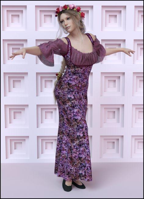 dforce-–-rosamund-gown-for-g8f
