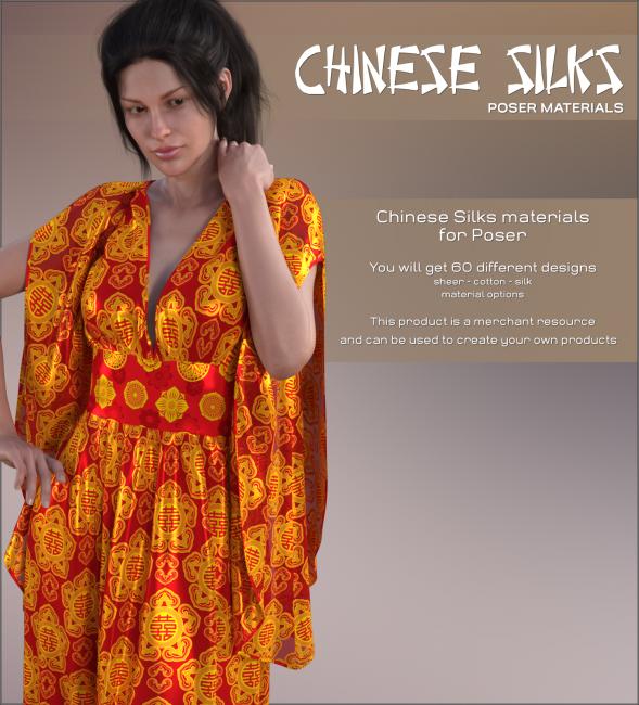 daz-iray-–-chinese-silks