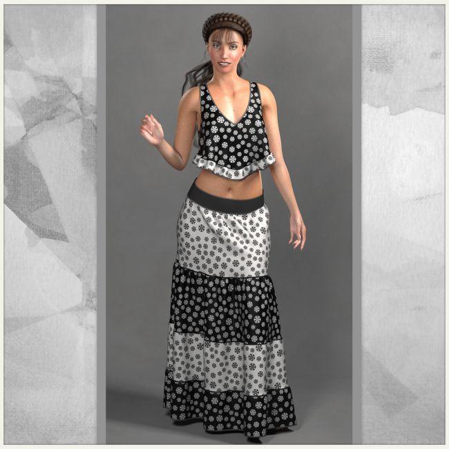 orietta-set-and-14-styles-for-la-femme