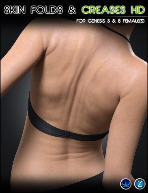 skin-folds-&-creases-hd-for-genesis-3-&-8-female