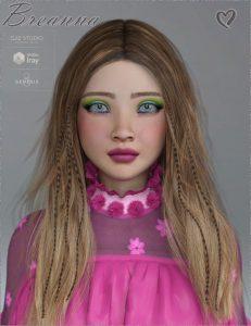 tdt-breanna-for-genesis-8-female